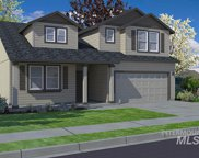 5624 E Bollo St. Unit #Lot 5 Block 2, Nampa image