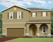 4222 Birkdale Drive, Fort Pierce image
