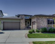 10473 North Sky Drive, Lone Tree image