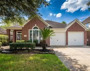 7539 Opal Hill Lane, Humble image