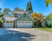 5771  Brandywine Court, Granite Bay image