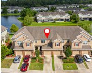 6869 WOODY VINE DR, Jacksonville image