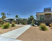 100 N Cerritos Drive 2, Palm Springs image