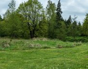 8830 123rd Ave SE, Snohomish image