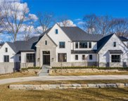 30 ORCHARD, Bloomfield Hills image