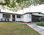 1015 Ilipilo Street, Kailua image