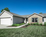 12117 Wandering Way, Fort Wayne image