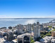 588 Bell Street Unit #1008S, Seattle image