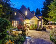 4881 Water Lane, West Vancouver image