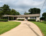 4631 Sunflower Rd, Knoxville image