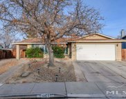 1064 Sage View Drive, Sparks image