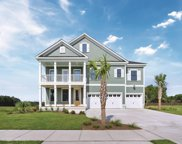 212 Quimby Hill Drive, Huger image