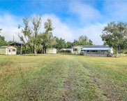 28053 73rd Avenue E, Myakka City image
