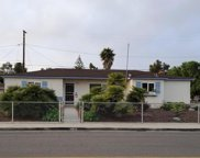 1016 North 6th Place, Port Hueneme image