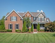 522  Briar Patch Terrace, Marvin image