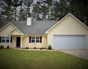 105 Scenic Ct Nw, Milledgeville image