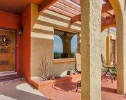 4529 N Heatherwood, Tucson image