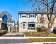 925 Stainton Dr, Mississauga image