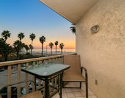 4465 Ocean Blvd. 34, Pacific Beach/Mission Beach image
