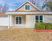 3944 Sunstream Parkway, South Central 2 Virginia Beach image