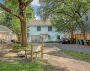 1115 Omar Street, Houston image