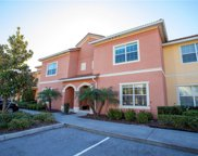 8861 Candy Palm Road, Kissimmee image