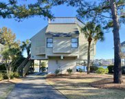 89 Oyster Catcher Dr., Pawleys Island image