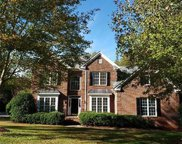 2001  Brook View Court, Weddington image