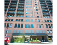 165 North Canal Street Unit 829, Chicago image