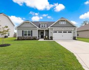 131 Oyster Landing Drive, Sneads Ferry image