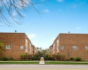 7224 Washington Street Unit #A, Forest Park image