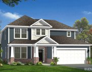 800 Lockhurst Drive Unit Lot 72, Simpsonville image
