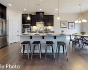 386  Willow Tree Drive Unit #132, Rock Hill image