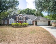 5066 Winwood Way, Orlando image