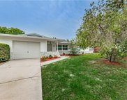 1243 S San Remo Avenue, Clearwater image