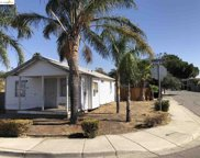 128 Poinsettia Ave, Bay Point image
