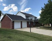 905 Mohawk Drive, Fort Branch image