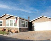 10961     Desert Lawn Drive   273, Calimesa image