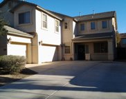 1197 W Love Road, San Tan Valley image