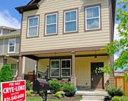2380 Somerset Valley Dr, Antioch image