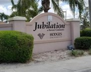 1325 Reflections WAY, Immokalee image