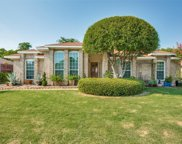 424 Cooper Lane, Coppell image