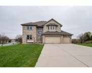 15272 Fox Tail Court NW, Prior Lake image