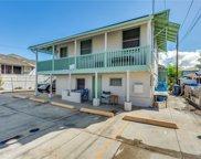 1728 Eluwene Street, Honolulu image