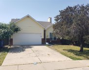 2153 Sable Chase Drive, Colorado Springs image