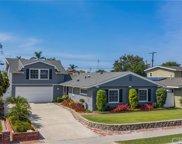 8252     Bryant Drive, Huntington Beach image