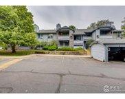 8015 W Eastman Place Unit 202, Lakewood image