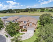 15013 Spinnaker Cove Lane, Winter Garden image