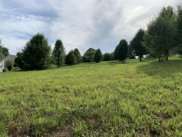 Lot #6 Cold Creek Rd, Madisonville image