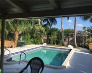 2801 SW 13th Ct, Fort Lauderdale image